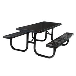 Ultra Play 238v6 6 Foot Outdoor Table