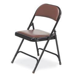 Pleasing Virco 168 Vinyl Folding Chair Pabps2019 Chair Design Images Pabps2019Com